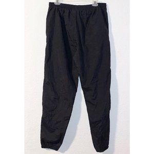 vintage Reebok sweatpants